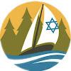 Camp Ramah in Canada