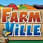 farmville  Youtube video kanalı Profil Fotoğrafı