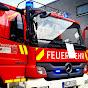 German FireCall - International Emergency Responses