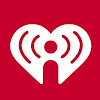 iHeartRadio Australia