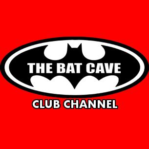 BatCaveClubChannel