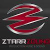 ZtarrZound | Trailer Music | Cinematic Sound