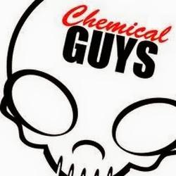 ChemicalGuysUK