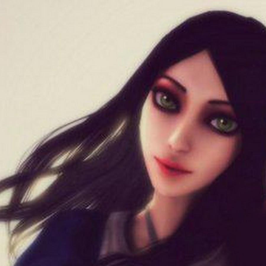 Alice Madness Returns  eastereggsfandomcom