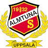 AlmtunaTV