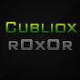 thecublioxroxor