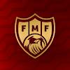 FMF TV