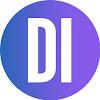 DiversityInc
