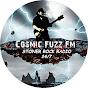Fuzz FM