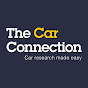 thecarconnection