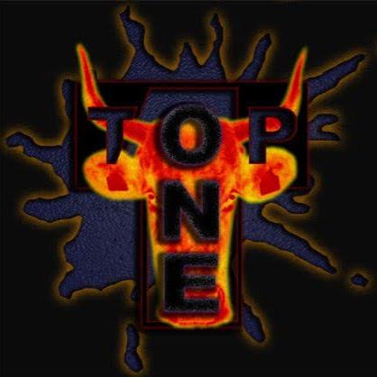 TOPone topONE
