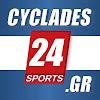 sportcyclades24