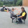 PGT Racing Film