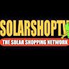 solarshoptv