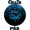 GraZeNationPS3