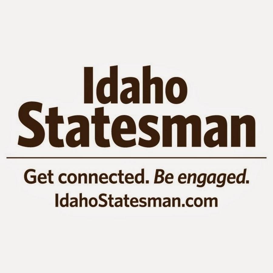 Idaho statesman newspaper online - Idaho Statesman News Skip Navigation Sign In Search Idaho Statesman