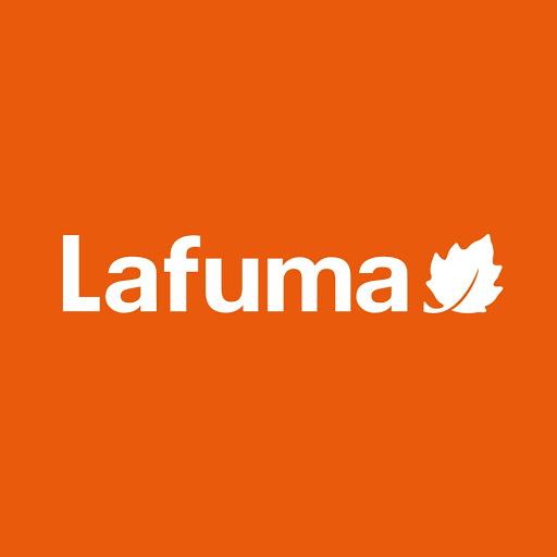 Lafuma Outdoor