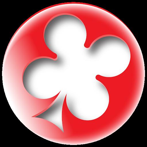 Casino Fortuna Slovenia