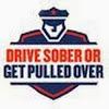 Drive Sober VT