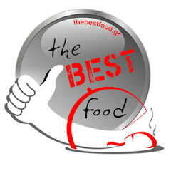 the best food