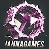 iAnnaGames