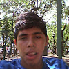 Ezequiel Ramos Escobar - photo