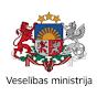 Veselibasministrija