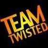 TeamTwistedNL