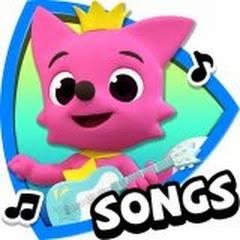 Educational Children Songs
