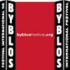 byblosfestival