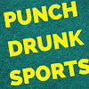 PunchDrunkSports