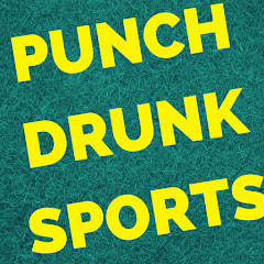 Punch Drunk Sports