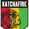 katchafireofficial