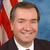 Representative Ed Royce