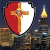 Regnum Christi Atlanta