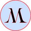 mrreidlance