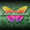 California Jade Network