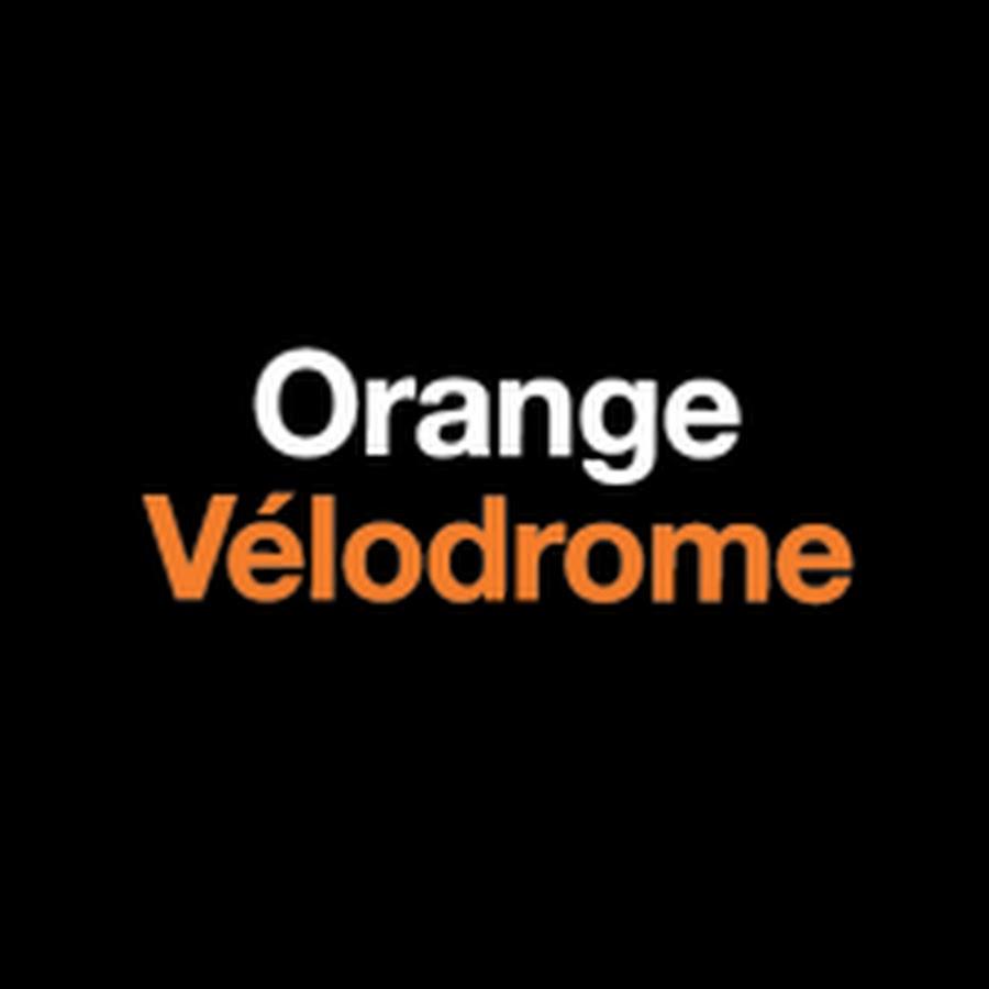 orange v lodrome youtube. Black Bedroom Furniture Sets. Home Design Ideas