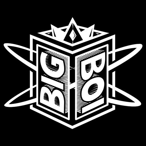 Big Boi