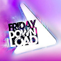 FridayDownloadVids