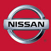 Nissan IFE