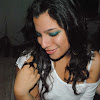 Laura Virginia Lopez Martinez