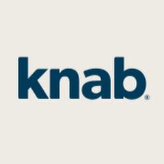 Knab NL
