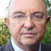 Rafael Cámara