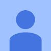 Rodrigo Estefanio
