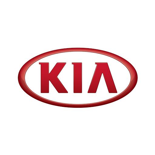 Kia Motors Uruguay