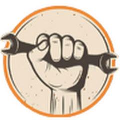 Замена сайлентблоков ниссан тиида