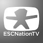 escnationtv