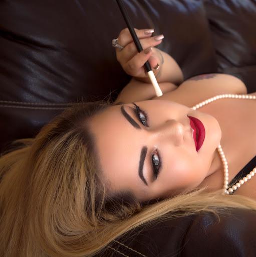 Arabik Queen video