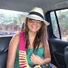 Melanie Tinoco